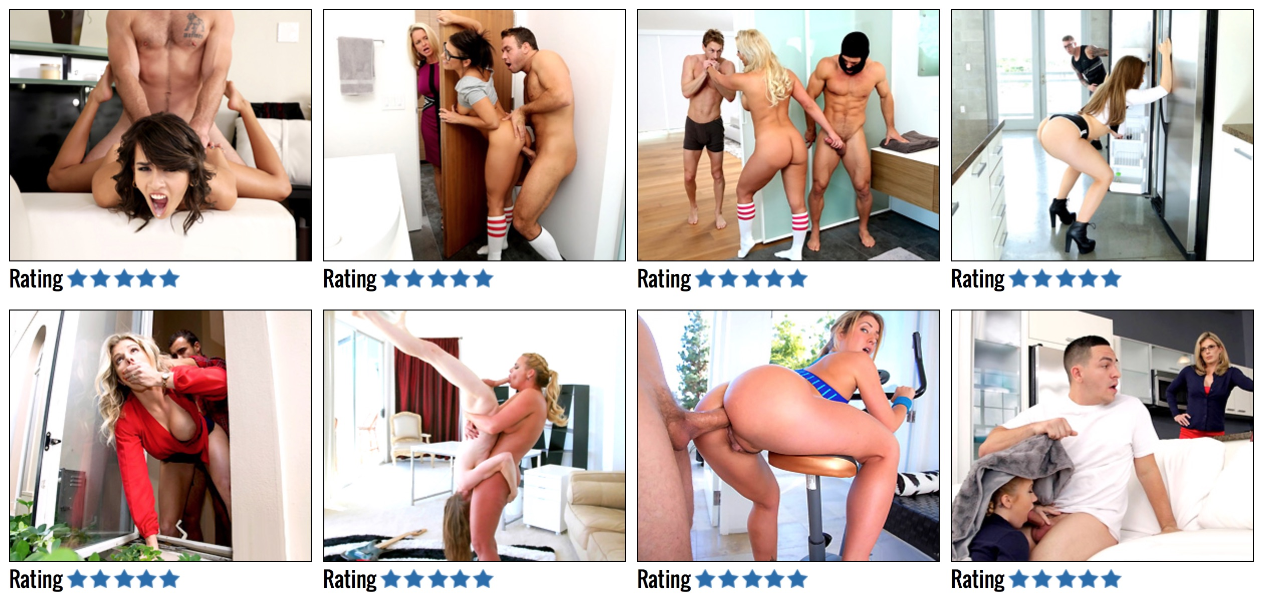 realitykings3-review