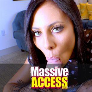 Massive Access Review